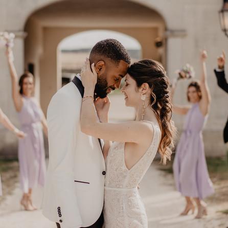 Wedding planner provence.jpg