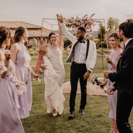 wedding planner var.jpg