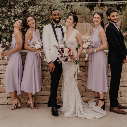 wedding planner var v.jpg