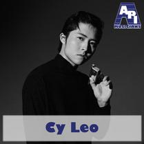 Cy Leo: APAHM 2021 Interview
