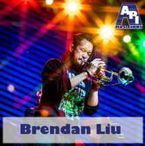 Brendan Liu: APAHM 2021 Interview