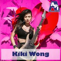 Kiki Wong: APAHM 2021 Interview
