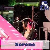 Serene: APAHM 2021 Interview
