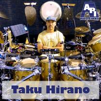 Taku Hirano: APAHM 2021 Interview