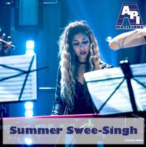 Summer Swee-Singh: APAHM 2021 Interview