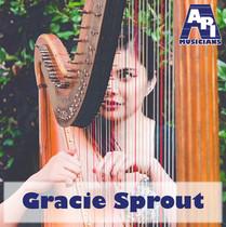 Gracie Sprout: APAHM 2021 Interview