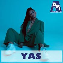 Yasmeen Al-Mazeedi (YAS): APAHM 2021 Interview