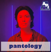 Will Lowry (Pantology): APAHM 2021 Interview