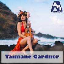 Taimane Gardner: APAHM 2021 Interview