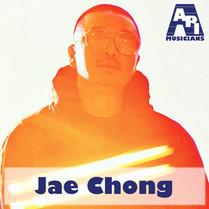 Jae Chong: APAHM 2021 Interview