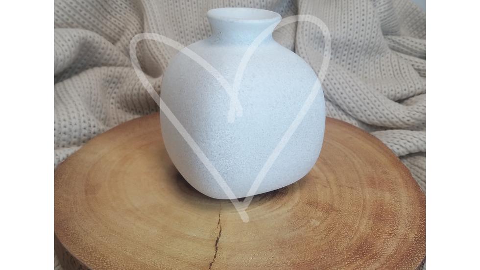 Tasha Vase