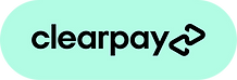 Clearpay_Badge_BlackonMint.png