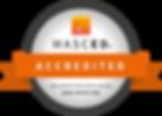 MASCED-Logo.png