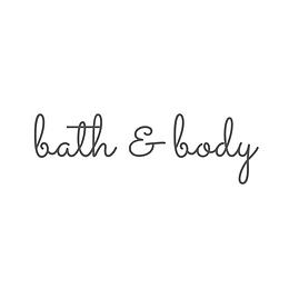 Bath & Body.png