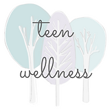Teen Wellness Yoga & Mindfulness for teenagers