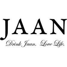 Say hello to the new DrinkJaan.com!