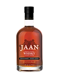 jaan_whisky_bottle_20191028.png