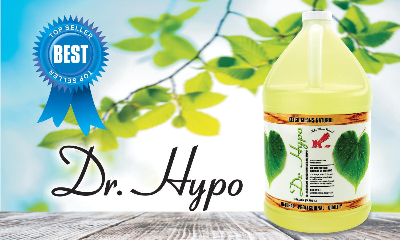 Dr Hypo 3x5