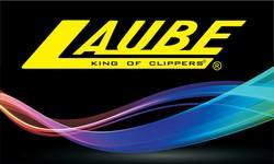 Laube Rainbow 3x5