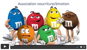 mnm.png