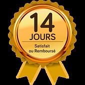 satisfait_ou_rembourse_600x600_43440c37-