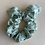 Thumbnail: Mint Green Lavender Floral