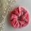 Thumbnail: Jumbo Fluffy Red