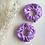 Thumbnail: Purple Fluffy