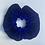 Thumbnail: Royal Blue Velvet