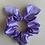 Thumbnail: Lavender Satin
