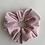 Thumbnail: Pastel Pink Velvet