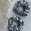Thumbnail: Silver Metallic