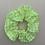 Thumbnail: Neon Gingham