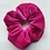 Thumbnail: Hot Pink Velvet