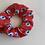 Thumbnail: Red Scotty Dog