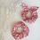 Thumbnail: Small Pink Daisies