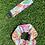 Thumbnail: White Multi Floral