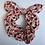Thumbnail: Pink Leopard