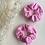 Thumbnail: Pink Fluffy
