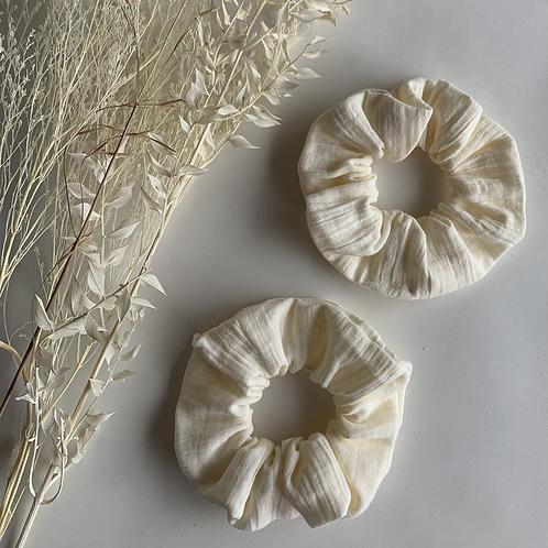 Cream Cheesecloth