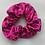Thumbnail: Bright Pink Metallic