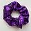 Thumbnail: Purple Mermaid Metallic