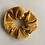 Thumbnail: Mustard Velvet