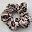 Thumbnail: Dusty Pink Leopard