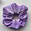 Thumbnail: Lilac Velvet