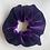 Thumbnail: Purple Velvet