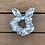 Thumbnail: Blue Hawaiian Floral