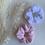 Thumbnail: Towel Scrunchies