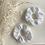 Thumbnail: White Cheesecloth