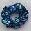 Thumbnail: Chrome Mermaid Metallic